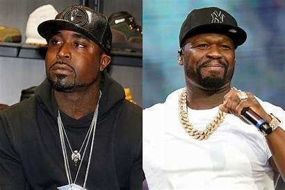 Buck Young Cent Jail Money He Xxl