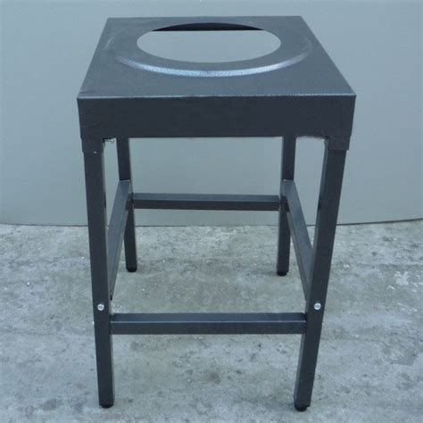 kitchen gas stove table home commercial kitchen cooking burner supporting frame