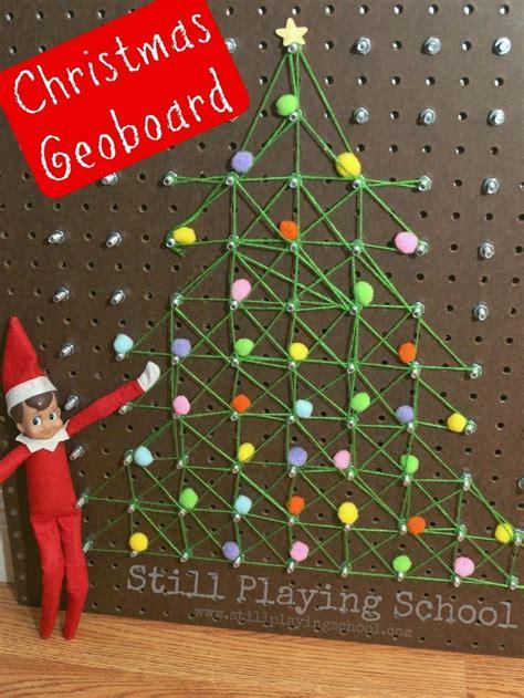 christmas tree stumper math 17 solution 17 beste afbeeldingen kerst op kerst bomen en kerstbomen