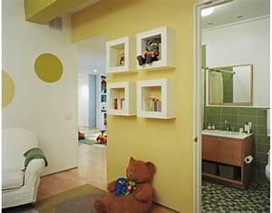 Small House WHITEANGEL