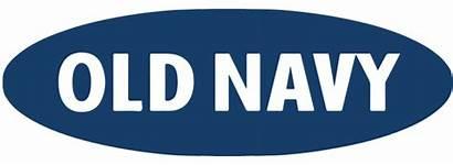 Navy Svg Wikimedia Commons Oldnavy