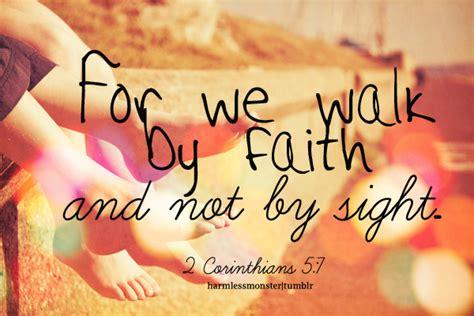 walking  faith  story  nicolas   birth