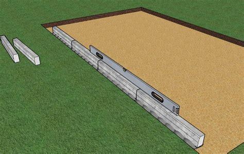moisissure joint carrelage salle de bain 187 moisissure joint carrelage salle de bain moderne design pour carrelage de sol