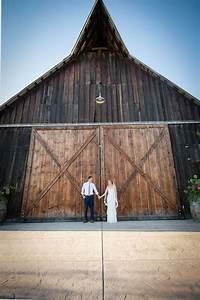 40 best tin roof barn images on pinterest barn weddings With barn rentals oregon