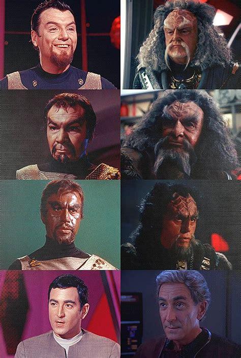 tos klingons  ds koloth  trouble  tribbles