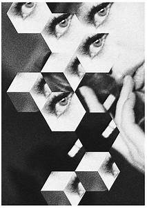 17 Best images about The Collage on Pinterest | Collage ...