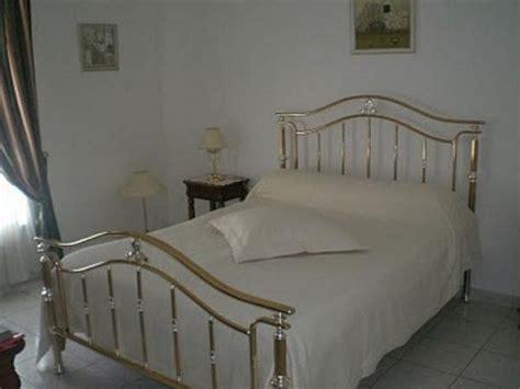 chambre d hotes marne chambre d 39 hôtes seine et marne bnb proche disneyland et