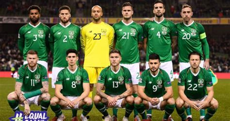 O'Neill stresses that Ireland will get forward in crucial ...