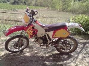 Moto Honda 50cc : annee honda rce 50cc hexa moto ~ Melissatoandfro.com Idées de Décoration