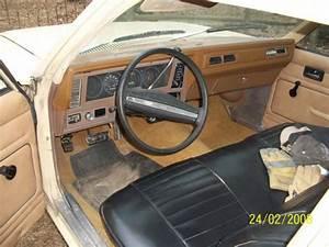 1977 Chevy Nova 2 Door 350  V8  Tan Color  350 Turbo For Sale In Springdale  Arkansas  United