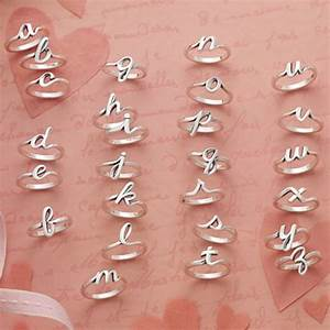 pinterest o the worlds catalog of ideas With letter j charm james avery