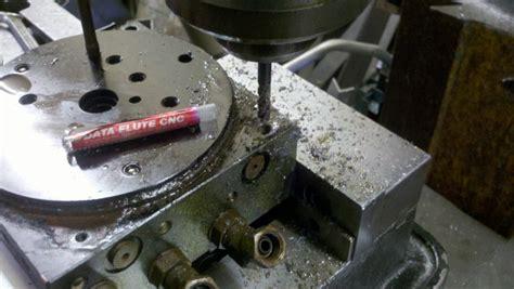 fisher fluid reservoir mounting bolts plowsite