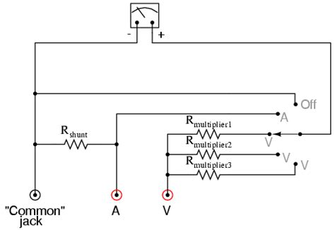 lessons in electric circuits volume i dc chapter 8