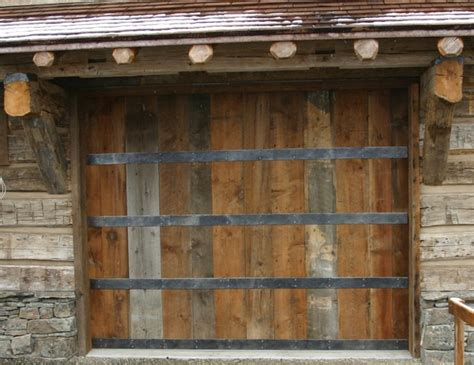 Rustic, Reclaimed Doors  Montana Legacy Collection. Hinson Galleries. Patio Paver Ideas. Pottery Barn Kitchen. Rockledge Gardens. Back Bar Designs. Boulder Retaining Wall. Chair. Mosaicos Tile