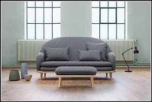 Seats Sofas Berlin : seats and sofas berlin lichtenberg sofas house und dekor galerie ej74y8xayl ~ Orissabook.com Haus und Dekorationen