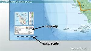 Map Scale Worksheets For High School - grid referencing ...