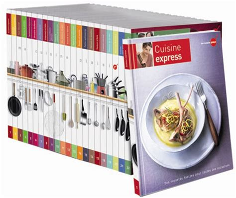 cuisine plaisir cuisine et plaisir cuisine plaisir cuisineplaisir
