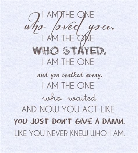 next to normal the musical quotes