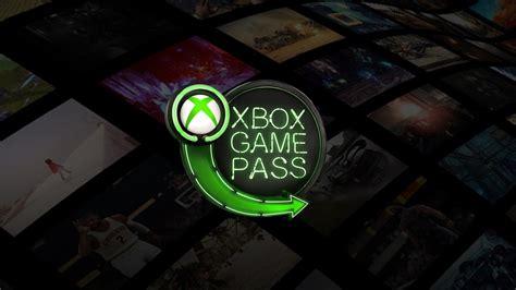 rumor microsoft bringing game pass ori   blind