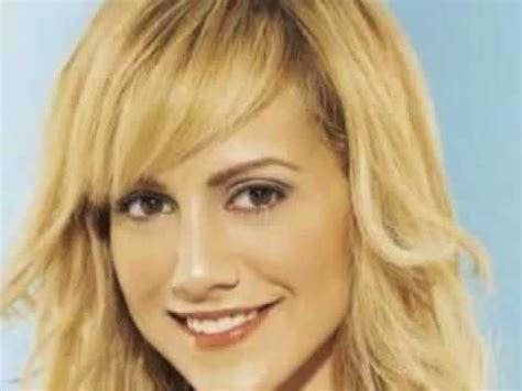 brittany murphy youtube brittany murphy 911 call youtube