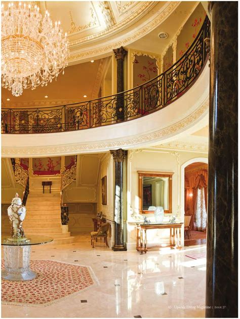 grand foyer 111 best grand foyer images on dreams