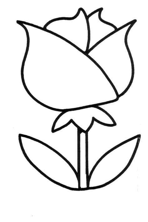 coloring pages for 3 4 year 3 4 years nursery to