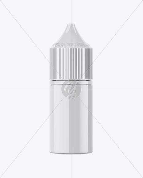 You can spend more time refining your designs and less on generating product mockups. Download 15ml Glossy Dropper Bottle Mockup Yellowimages ...