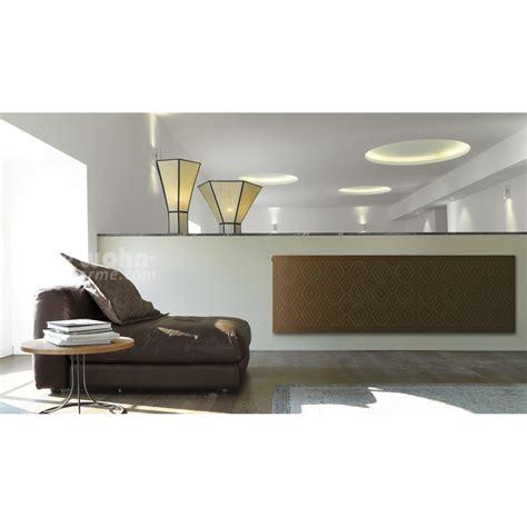 Moderne Heizkörper Flach by Heizk 246 Rper F 252 R Wohnzimmer Wohnzimmer Einrichten Idee