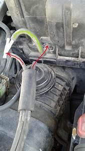 Vacuum Hose Routing - Camry Forums