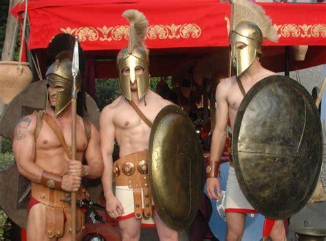 cuisine de la rome antique les voyageurs du temps grande fête grec romaine pour l 39 inauguration du musée antique de mougins