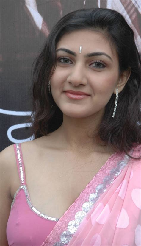 High Quality Bollywood Celebrity Pictures Hot South Indian Actress Neelam Upadhyaya Showcasing