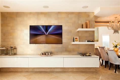 kitchen and bath design awesome bathroom and tv wall unit entertainment center media storage