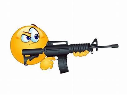 Emoji Gun Pistol Water Toy Replaced Platforms