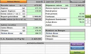 logiciel gestion cuisine logiciel gestion de caisse télécharger des logiciels