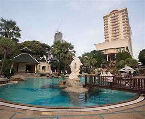 long beach garden hotel spa bewertungen fotos With katzennetz balkon mit thai garden resort agoda