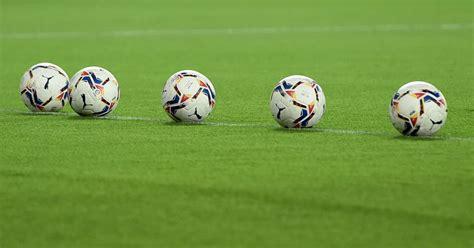 CONFIRMED lineups: Villarreal vs Real Madrid, 2020 La Liga ...