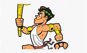 olympic clipart ancient olympics greece olympic ancient