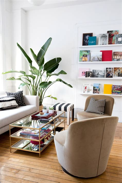 Small Space Living Inspiration Ikea by This Startup Office Offers So Much Home Inspiration Home
