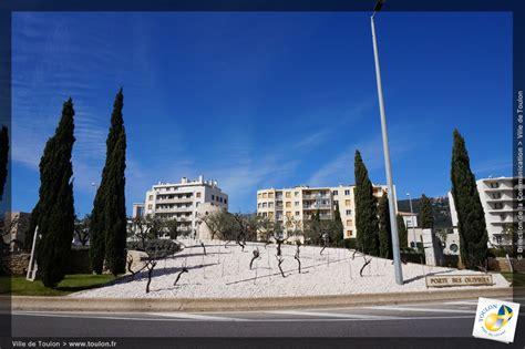 carrefour de la porte des oliviers site officiel de la ville de toulon