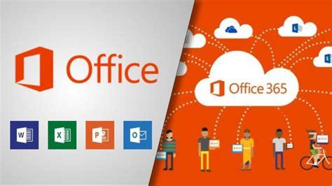 ms office kaufen microsoft office kaufen oder mieten ms office kaufen de