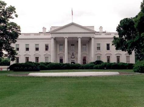 Der Komplizierte Weg Ins Weiße Haus (archiv