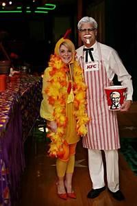 Halloween Kostüme Auf Rechnung : 8 besten kost m bilder auf pinterest karneval diy l wenkost m und tierkost me ~ Themetempest.com Abrechnung