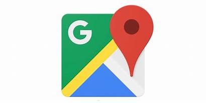 Google Maps Map Android Follow Clipart Transparent