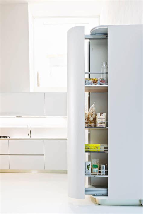 armadio dispensa cucina cucina moduli scelgo per la dispensa cose di casa