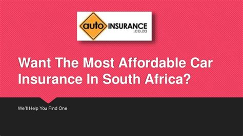 Want The Most Affordable Car Insurance In South Africa?. Marriage Therapist Denver Best Option Broker. Google Ad Words Keyword Cruise From Australia. Best Way To Sell My Timeshare. Masters Of Finance Programs Duke Stock Quote. Online University Courses For Credit. Wireless Burglar Alarm System. Credit Cards Travel Points Online Cpa Course. Financial Advisor Hawaii Metal Window Company