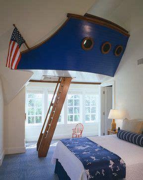 Kinderzimmer Mit Hohen Decken Gestalten by Ein Traum Wenn Wir Nur Hohe Decken H 228 Tten