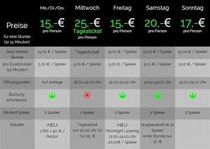 Lasertag Einverständniserklärung : laserwerk lasertag spielpreise ffnungszeiten ~ Themetempest.com Abrechnung