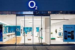 O2 Shop In Meiner Nähe : o2 marketplace flagship store by hartmannvonsiebenthal munich ~ Eleganceandgraceweddings.com Haus und Dekorationen