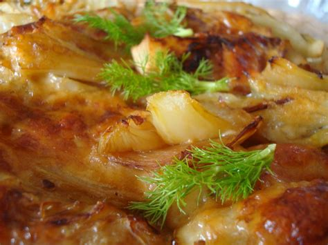 cuisine le fenouil comment cuisiner le fenouil