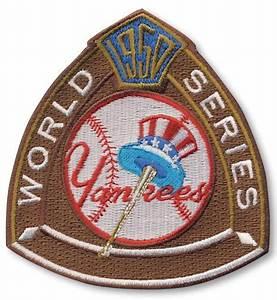 1950 New York Yankees MLB World Series Champions Jersey ...